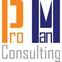 ProMan Consulting Kft. - projektmenedzser képzések