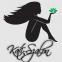 Kati-Szalon. Svéd masszázs, fiatalító arcmasszázs, narancsbőr és stria kezelés, pedikűr-lábápolás
