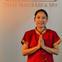 Shivaga Thai Masszázs & Spa