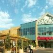 Campona Bevásárlóközpont