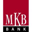 MKB Bank - Allee (Bezárt!)