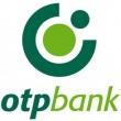 OTP Bank - Móricz Zsigmond körtér