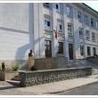Újbudai Ádám Jenő Általános Iskola