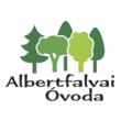 Albertfalvai Óvoda - Ezüstfenyő Óvoda