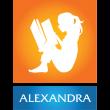 Alexandra Könyvesház - Nyugati tér