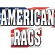 American Rags - Savoya Park
