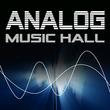 Analog Music Hall