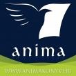 Anima Könyvesbolt - Savoya Park