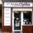 Anzsu Optika