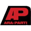 Ara-Parti Önkiszolgáló Étterem - Infopark