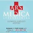 Ars Medica Lézerklinika