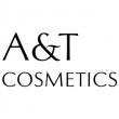 A&T Cosmetics