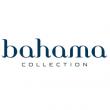 Bahama Collection Fürdőruha és Fehérnemű - Ferenc körút