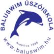 BaluSwim Úszóiskola - Budakeszierdő