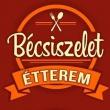Bécsiszelet Étterem - Bod Péter utca