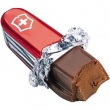 Beva Svájci Csokoládébolt - Allee