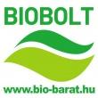 Bio-Barát Biobolt - Móricz Zsigmond körtér