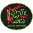 Birillo Zoo Díszállat-kereskedés - Tesco Hipermarket, Soroksári út