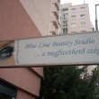 Blue Line Beauty Studio