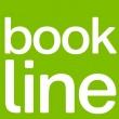 Bookline Könyvesbolt -  Móricz Zsigmond körtér