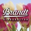 Brandt Virágbolt - Savoya Park