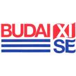 Budai XI SE