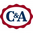 C&A - Allee