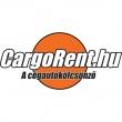 CargoRent.hu - cégautókölcsönzés
