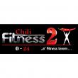 Chili Fitness 2 - Kelenföld