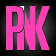 Cinema Pink Mozi - MOM Park