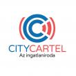 City Cartel Ingatlaniroda - Hegyalja út