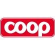 Coop Mini - Szimi Élelmiszer
