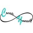 Create Yourself Kreatív Hobby