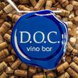 D.O.C. Vino Bar