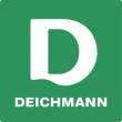 Deichmann Cipő - Allee