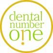 Dental Number One