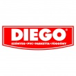 Diego - Új Buda Center