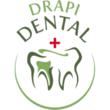 Drapi Dental: teljes körű fogászati ellátás Újbudán