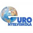 Euro Nyelviskola - Buda