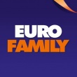 EuroFamily - Új Buda Center