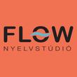 Flow Nyelvstúdió