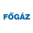 Főgáz - Dél-budai Ügyfélszolgálat, Fehérvári út