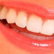 Dr. Csikány Csilla fogorvos