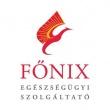 XI. kerületi gyermekorvosi ügyelet - Főnix-Med Zrt.