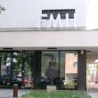 Fővárosi Művelődési Ház (Fotó: egykor.hu)