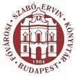 Fővárosi Szabó Ervin Könyvtár - Márai Sándor Könyvtár
