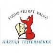 Fuchs Tej - Fehérvári úti Vásárcsarnok