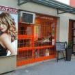 Garai-Glamour Szépségstúdió