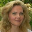 Geist Klára pár- és családterapeuta, szexuálterapeuta
