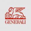 Generali Biztosító - Bartók Béla úti képviselet